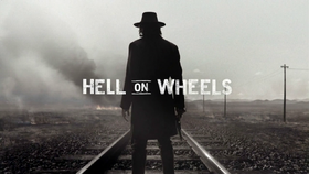Hell on Wheels.png