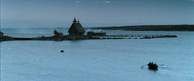 Isola-film2006.png