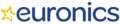 Nuovo logo Euronics.png