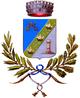Pieve Ligure