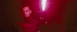 Punisher - War Zone - Trailer2.png