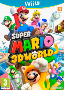 Super Mario 3D World cover.png