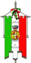 Taleggio – Bandiera