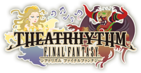 Theatrhythm Final Fantasy Logo.png