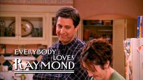 Tutti_amano_Raymond