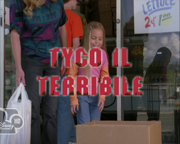 Tyco il terribile.png