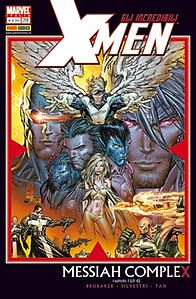 X-Men Messiah Complex 01.jpg