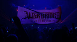 Alter Bridge Wembley.png
