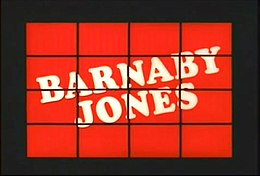 Barnaby Jones logo.JPG