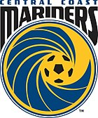 Central Coast Mariners logo.jpg
