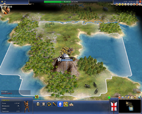 Civilization4 02-50-02 .png