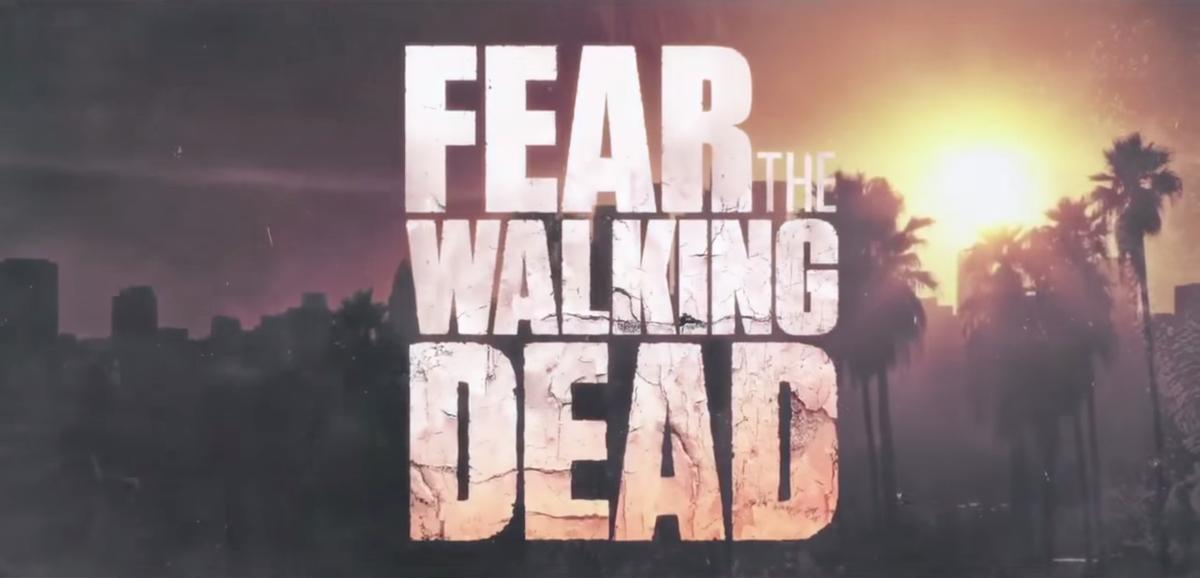 wiki fear walking dead