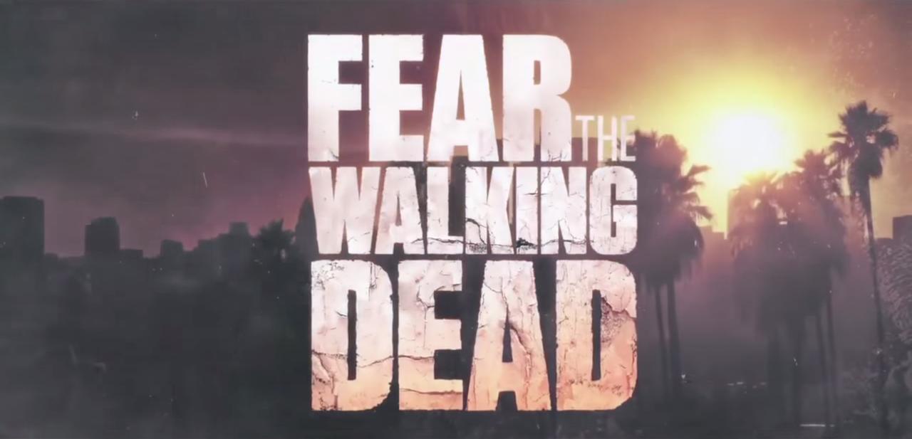 Fear the Walking Dead Logo.png