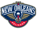Logo New Orleans Pelicans.png