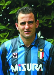 Sergio Battistini - FC Inter.jpg