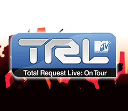 TRL On Tour 2006 Screenshot.PNG