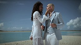 Timber (Pitbull feat. Kesha).JPG