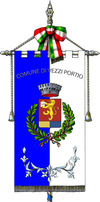 Vezzi Portio-Gonfalone.png