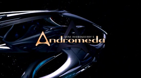 Andromeda (serie televisiva).png