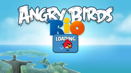 Angry Birds Rio screenshot.png