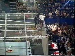 King of the Ring 1998.jpg