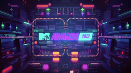 MTV Awards 2013.png
