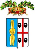 Provincia di Carbonia-Iglesias-Stemma.png