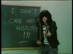 Ramones - Rock 'n' Roll High School.png