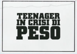 Teenagerincrisidipeso.png