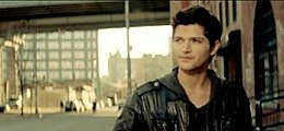 Thescript-wecry-video.JPG