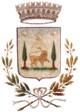 Villa-Santa-Maria-Arms
