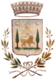 Villa Santa Maria – Stemma