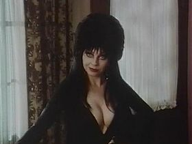 Elvira - The Movie.jpg