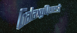 Galaxy Quest.png