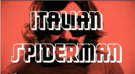 Italian Spiderman.jpg