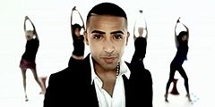 Jay Sean - Tonight.jpg