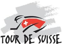 200px-Logo_TdSuisse.JPG