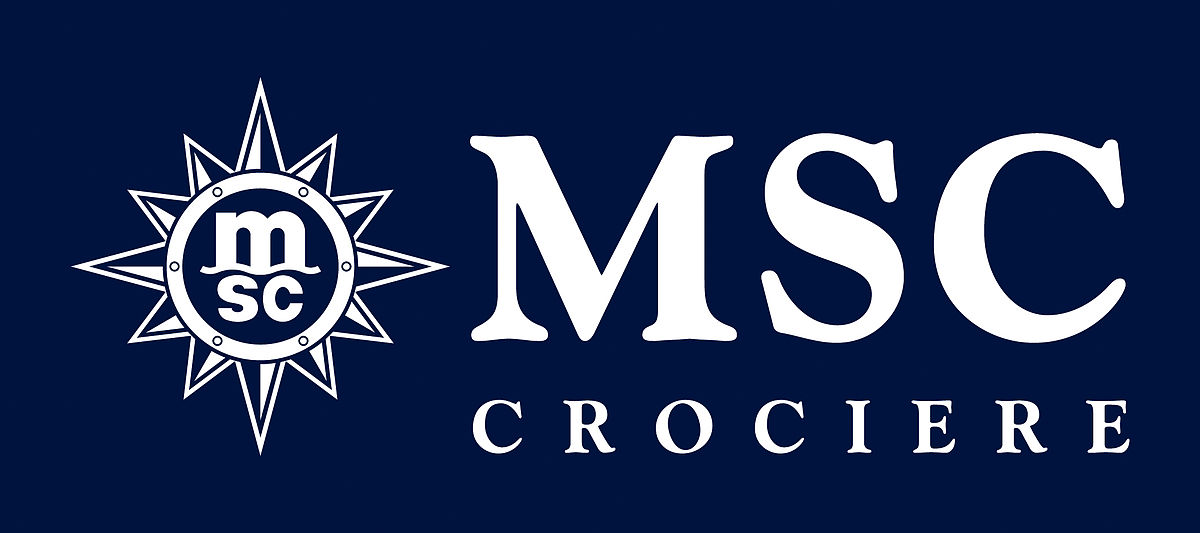 Risultato immagini per msc logo