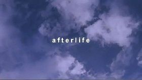 Afterlife - Oltre la vita.JPG