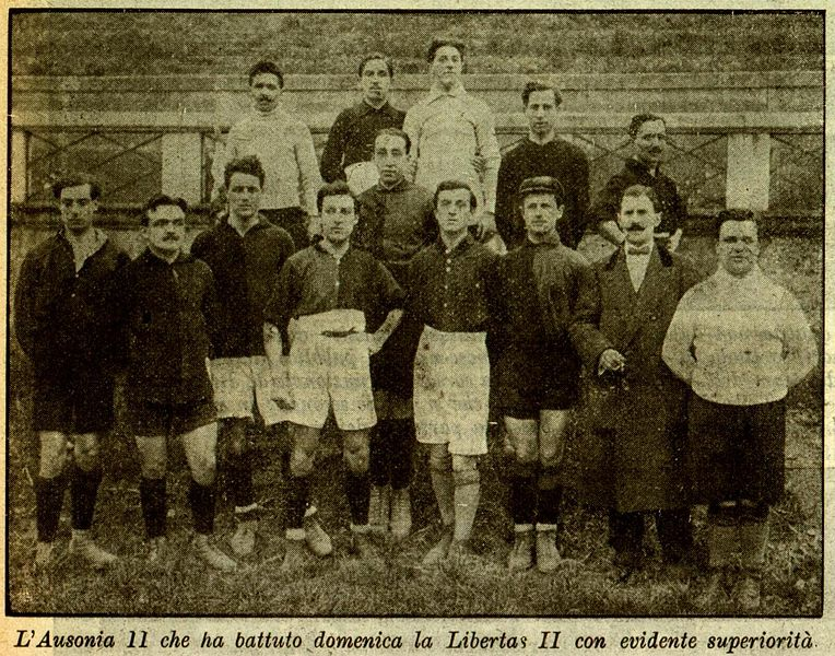 File:Ausonia Milano 1910-11.jpg