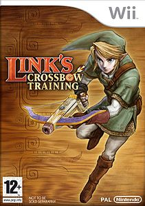 Link-s-crossbow-training-big.jpg