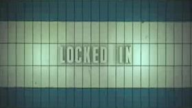 Locked In logo.jpg