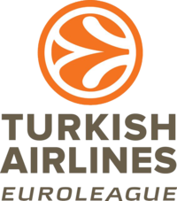 Logo Euroleague Basketball.png
