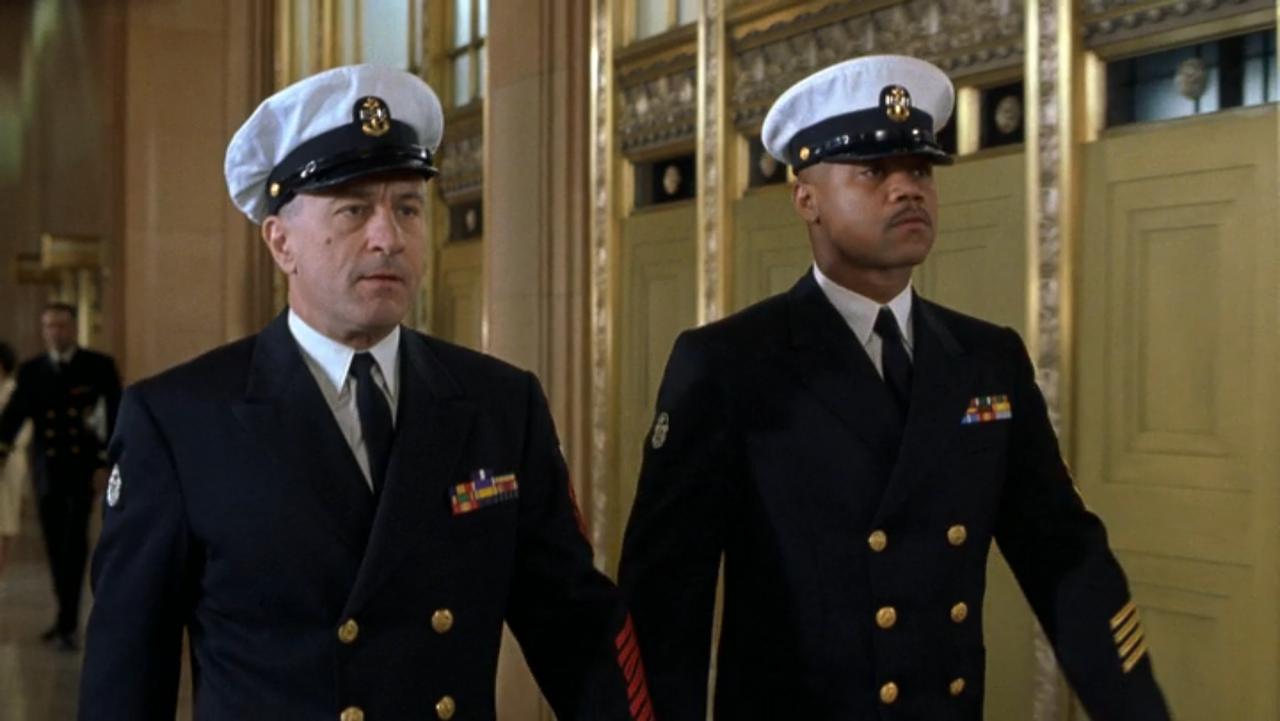 Men of Honor - L'onоre degli uomini.png