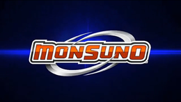 Monsuno Stream