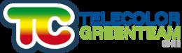 Telecolor Wikipedia