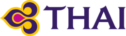 Thai Airways Logo.png