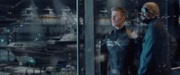 CaptainAmericaWinterSoldier.png