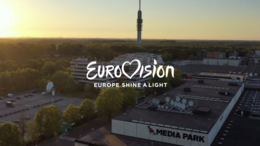 Eurovision - Europe Shine a Light.png