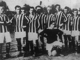 Foot-Ball Club Juventus 1920-21.jpg